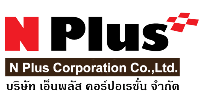 N PLUS CORPORATION CO.,LTD